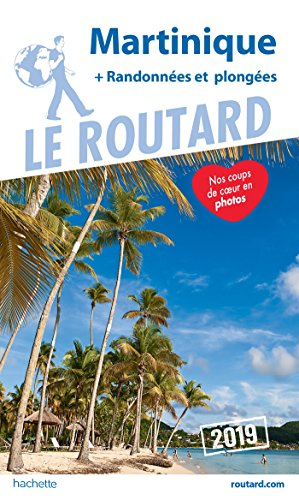 Guide du Routard France By Saint Augustin