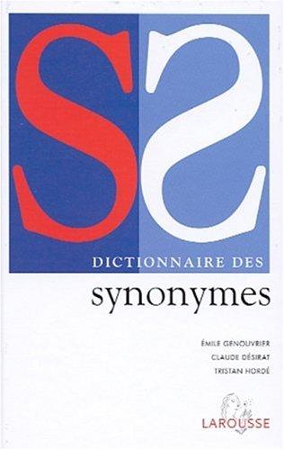 however synonyme