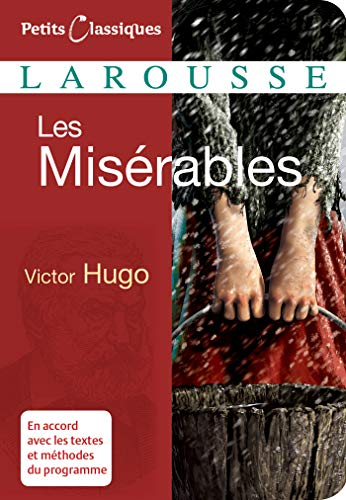 Miserables By Victor Hugo