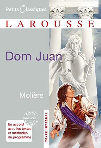 Dom Juan By Moliere