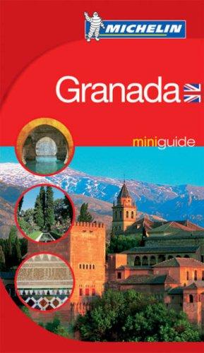 Granada Mini Guide