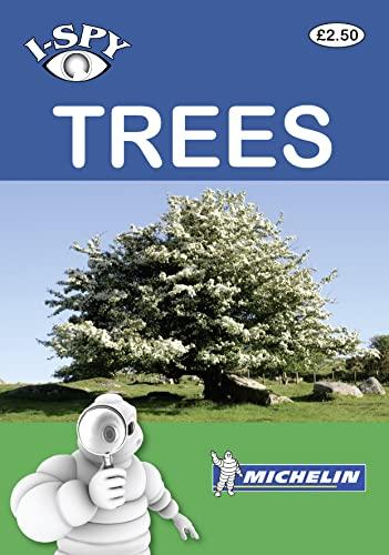 i-SPY Trees By i-SPY