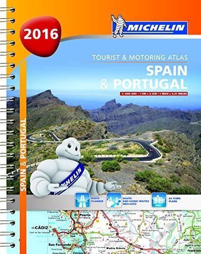 Michelin Maps By Michelin