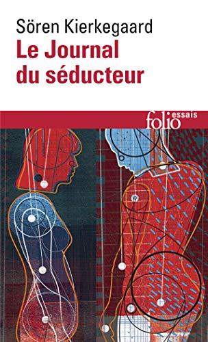 Journal Du Seducteur par Deceased Soren Kierkegaard