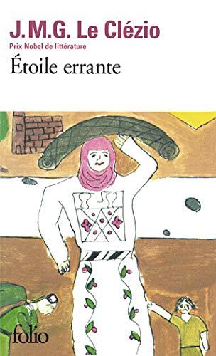Etoile Errante By Jean