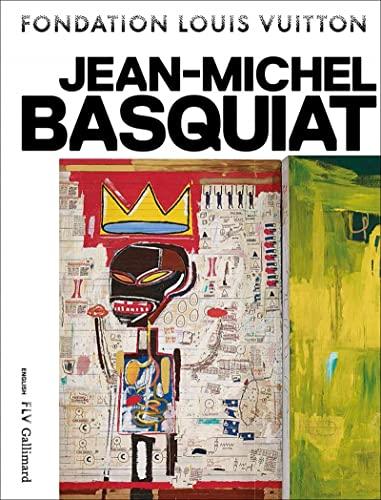 Jean-Michel Basquiat By Dieter Buchhart