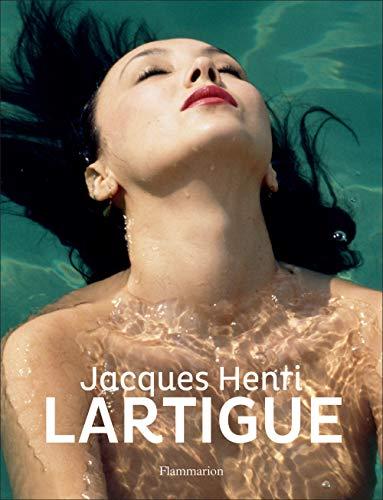 Jacques Henri Lartigue By Donation Jacques Henri Lartigue
