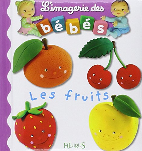 Imagerie DES Bebes By Nathalie Belineau