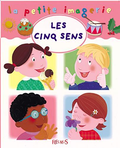 La Petite Imagerie Fleurus By Catherine Ferrier
