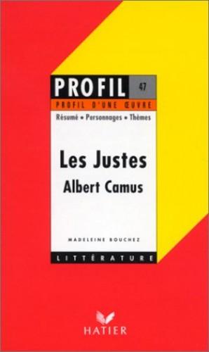 Profil d'une oeuvre par Antoine Laurain