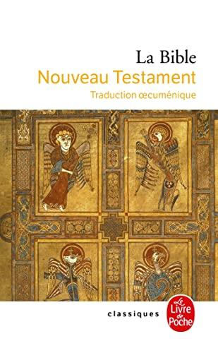 La Sainte Bible - Segond, Louis, - Télécharger | Bibebook