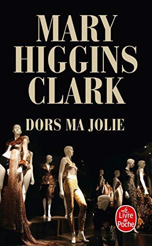 Dors Ma Jolie By Clark Higgins