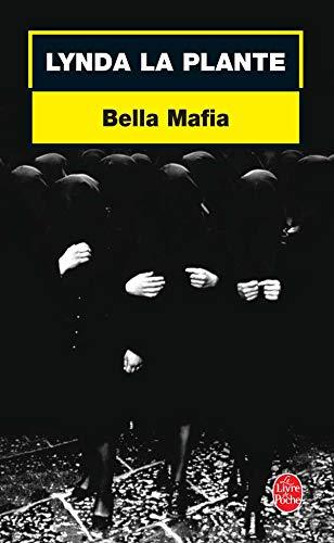 Bella Mafia By L La Plante