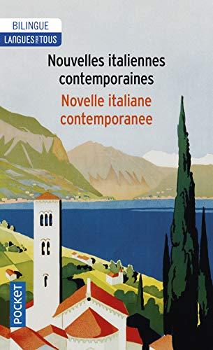 Nouvelles italiennes contemporaines (Langue pour tous bilingue)