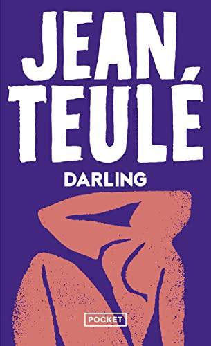 Darling By Jean Teule