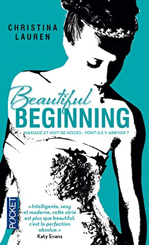 Beautiful Beginning (6) (Best)