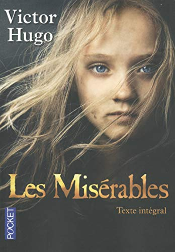 Les Miserables (texte integral) By Victor Hugo