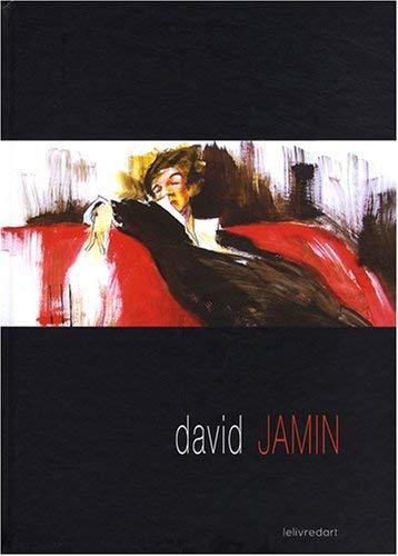 Jamin By Sverine Jamin