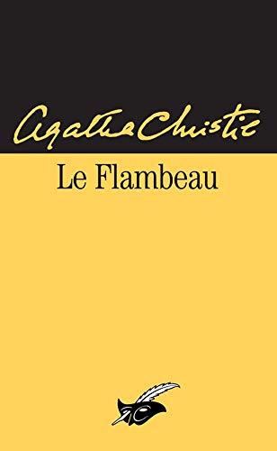 Le Flambeau By Agatha Christie