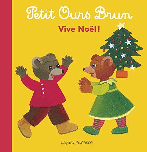 Vive Noël ! By Marie Aubinais