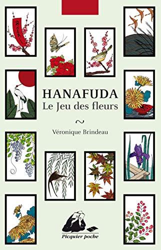 Hanafuda : Le jeu des fleurs