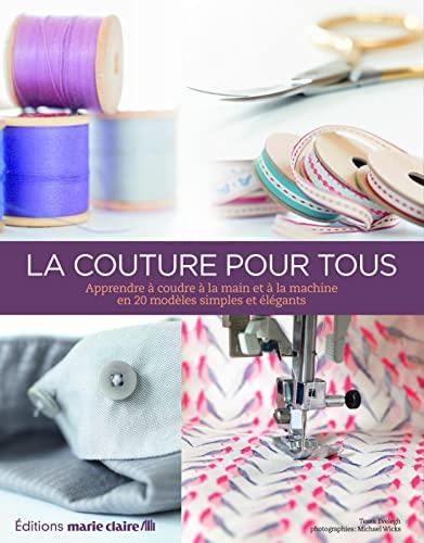 La couture pour tous By TESSA EVELEGH