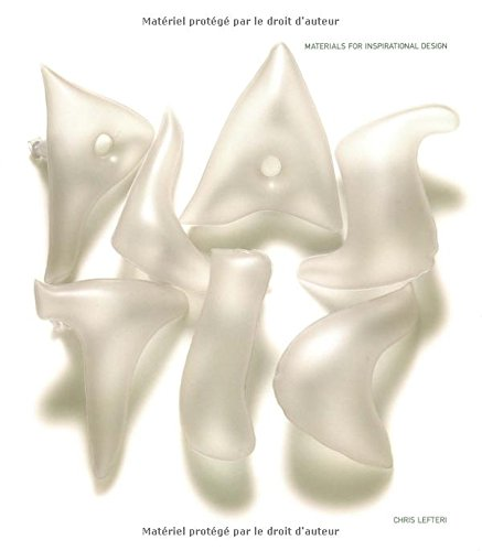 Plastic (Materials) (Materials S.) By Christof Leften