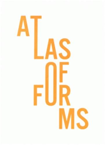 Atlas of Forms By Eric Tabuchi