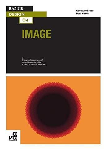 Basics Design 04: Image By Gavin Ambrose