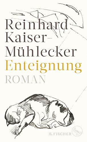 Unknown Title By Reinhard Kaiser-Mhlecker