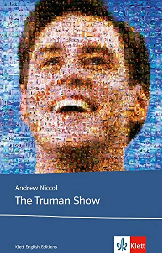 The Truman Show.: An Original Screenplay By Andrew Niccol