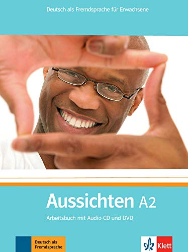 Aussichten By COLLECTIF