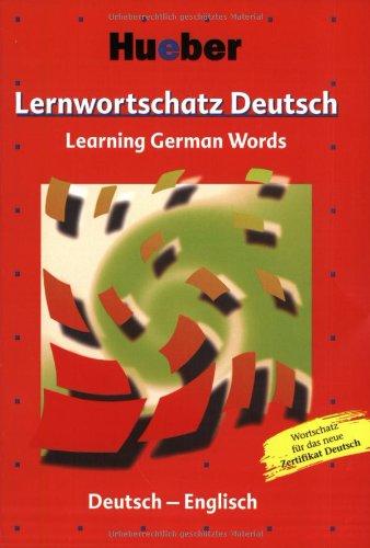 Very Well Deutsch
