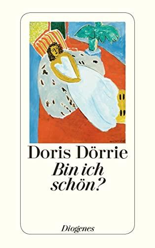 Bin Ich Schon? By Dorrie