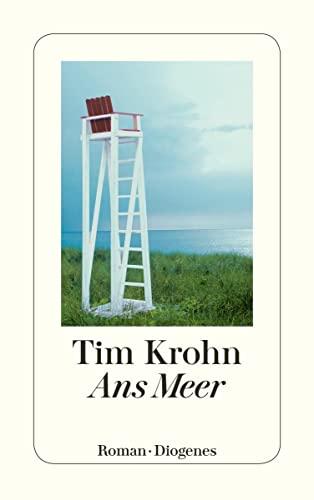Ans Meer By Tim Krohn