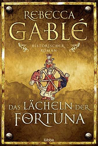Das Lacheln Der Fortuna By Rebecca Gable