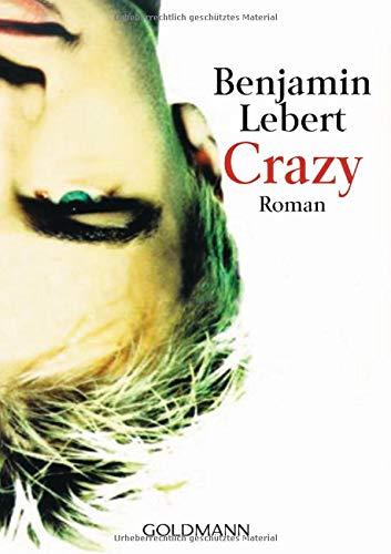 Crazy von Benjamin Lebert