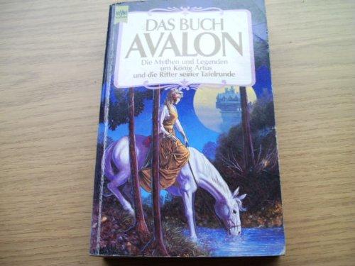 Das Buch Avalon