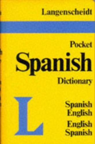 Spanish To English Book
