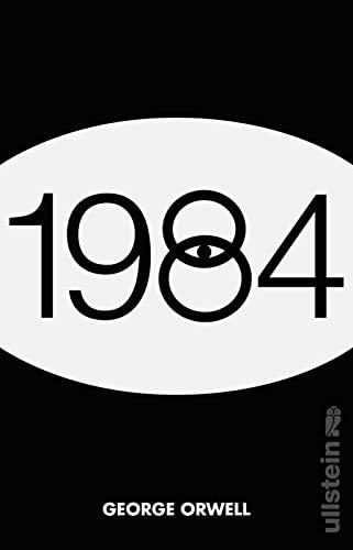 1984 von Hans Fallada