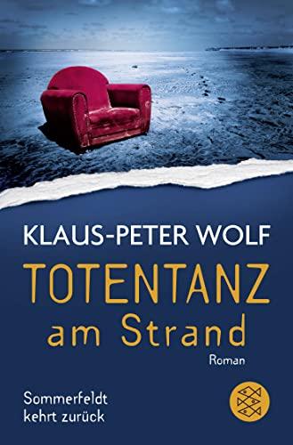 Totentanz-am-Strand-Sommerfeldt-kehrt-zur-ck-by-Wolf-Klaus-Peter-3596299195
