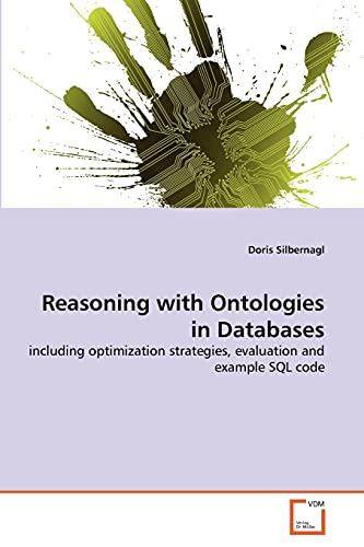 Reasoning with Ontologies in Databases By Doris Silbernagl
