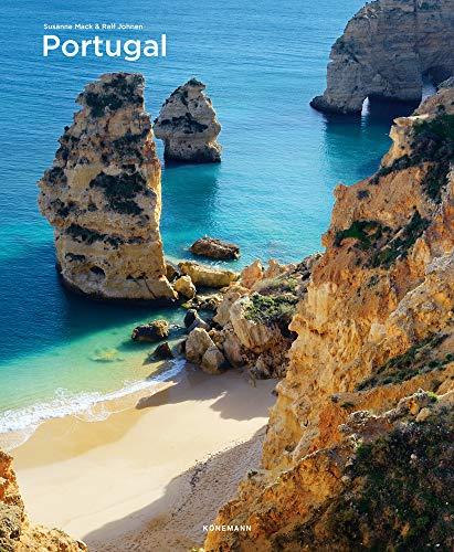 Portugal By Susanne Mack