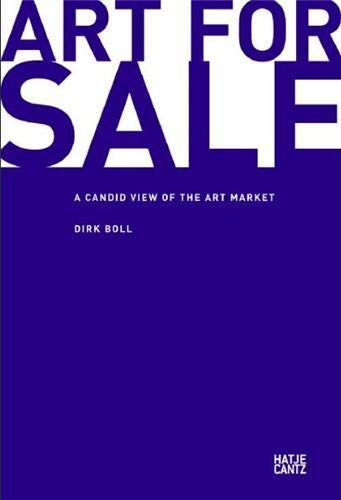 Art for Sale By Dirk Boll