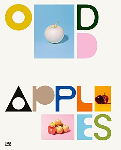 Odd Apples By William Mulan