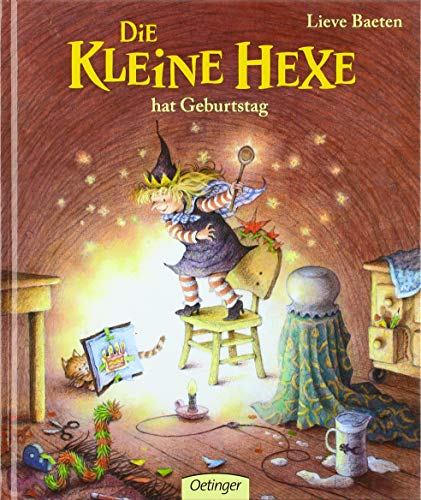 Children's Storybooks in Hardback By Baeten