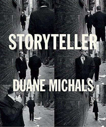 Storyteller By Linda Benedict-Jones