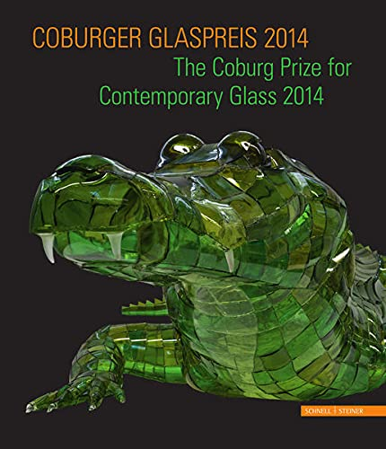 Coburger Glaspreis 2014 By Sven Hauschke