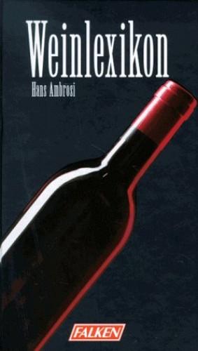 Weinlexikon.