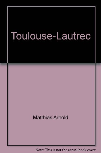 Toulouse Hc Album Remainders By Matthias Arnold